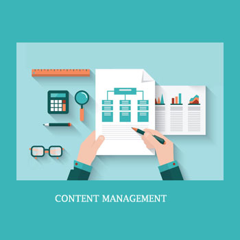 Content Marketing Company In Jaipur