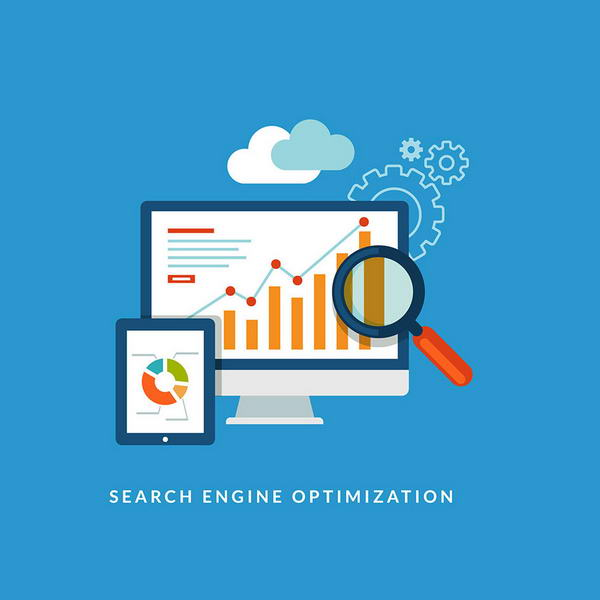 Seo service company in jaipur