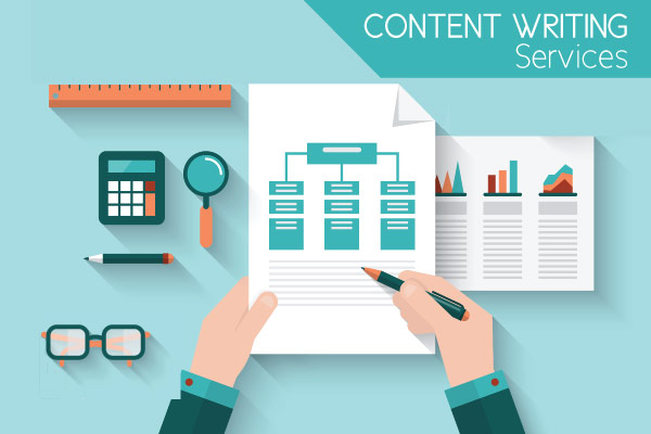 Digital Content Marketing Company In Jaipur